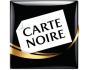 Carte Noire ouvre un café éphémère à laDéfense
